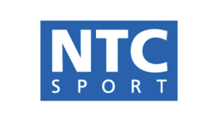 Logo NTC