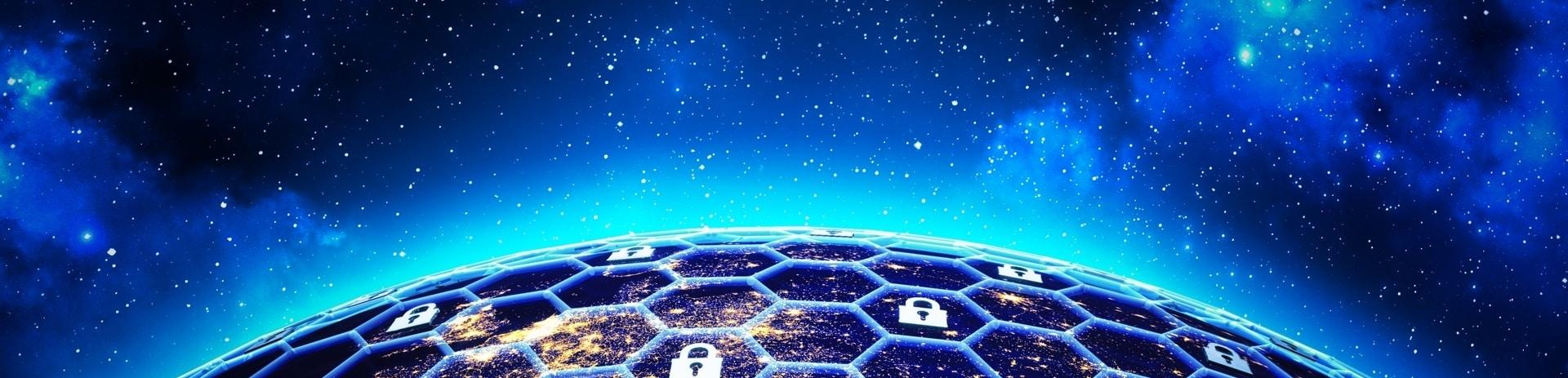 World - Web App Firewall