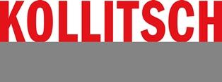 Logo Kollitsch