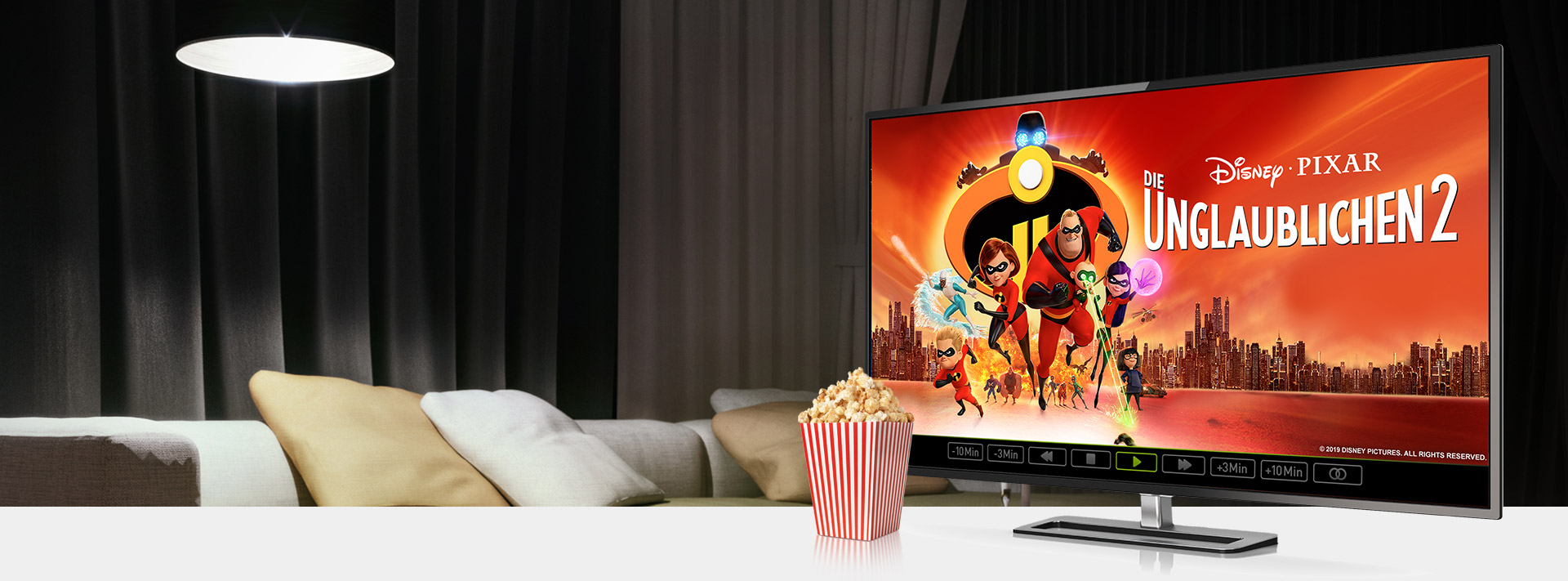 A1 Tv Digitales Fernsehen Inklusive 6 Monate Sky Gratis A1net