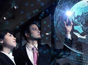 Reiseführer in die digitale Zukunft!