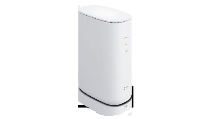 A1 Net Cube Plus 2.1 Router