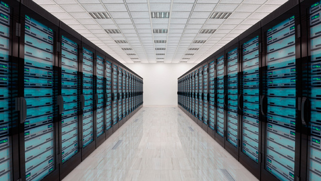 Moderne VMs und Linux Container