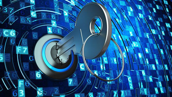 IKARUS web.security