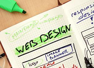 Webseite erstellen mit A1 Webpresence Service