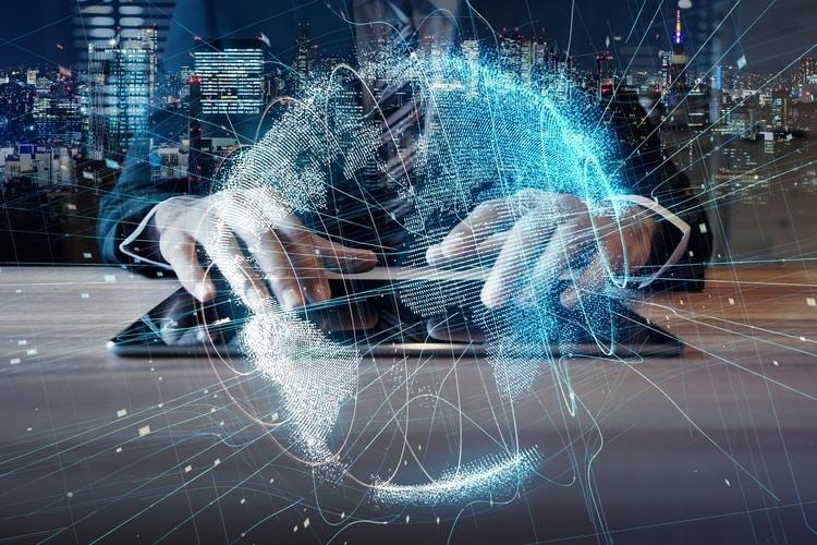 Lösung Cloud Web Application Firewall