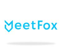 logo_meetfox_200x178