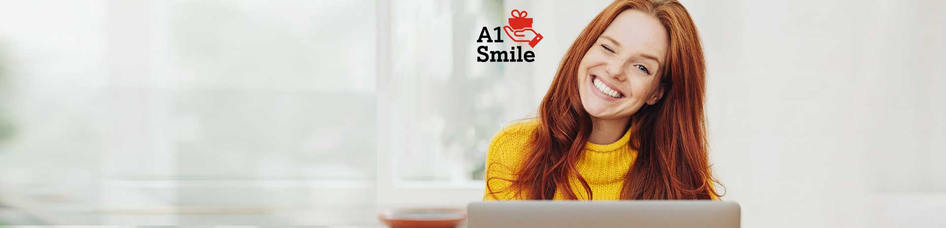 A1 Smile Business