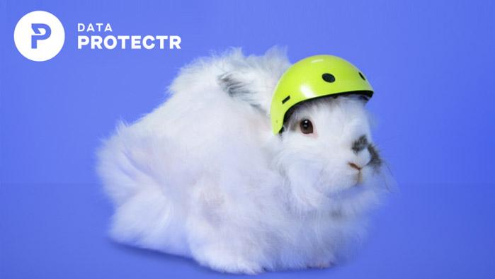 Protectr