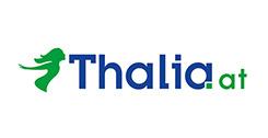 logo thalia