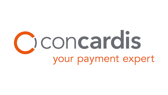 Concardis - Full Service Payment Provider