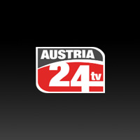 Austria24 TV HD