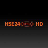 HSE 24 Extra HD