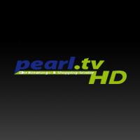 pearl.tv HD