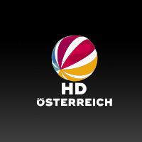 SAT.1 Österreich HD
