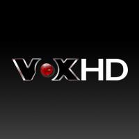 VOX HD Austria