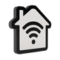 Icon Internet