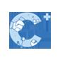 Icons - Zoho CRM Plus