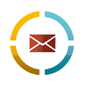 Icon - IKARUS mail.security