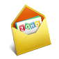 Icon Zoho Mail