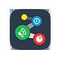 Icons - Zoho Social