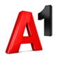 A1 Icon