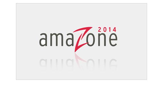 amaZone 2014