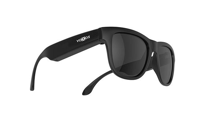 Voxos Sonnenbrille