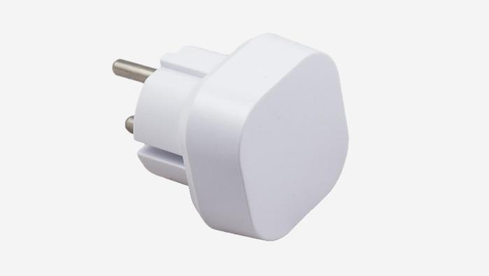 A1 Smart Home Z-Wave Verstärker