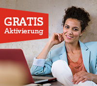 Business Special 3 Monate Gratis - jeweils A1 Business Net Cube, A1 Business Internet, A1 Business Mobil - auch kombinierbar