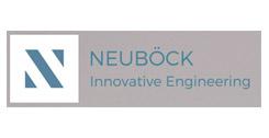Ing. Neuböck Logo