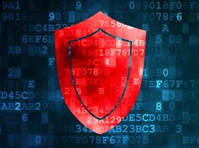 A1 Internetschutz