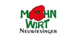 Logo Mohnwirt