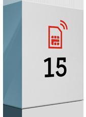 A1 Mobile Voice