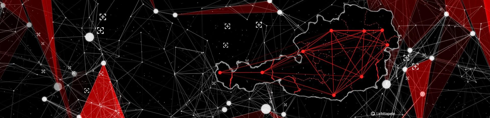 Netzwerk Österreich