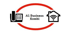 A1 Business Kombi