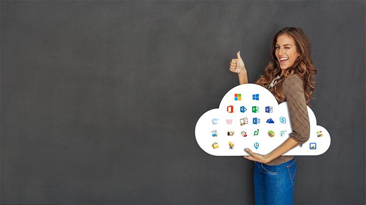 Marketplace Software Onlineshop