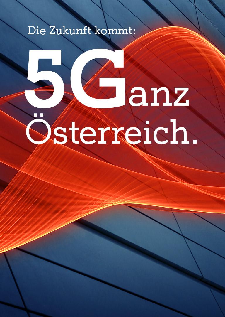 5Ganz Österreich