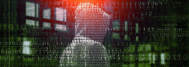 A1 Cyberschutz