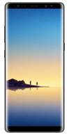 Samsung Galaxy Note8 bei A1