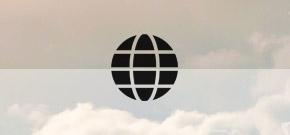A1 Web Presence Logo