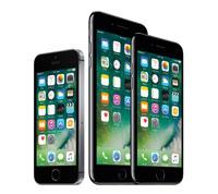 iPhones € 100,- günstiger bei A1