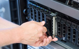 A1 Virtual Data Center
