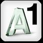 Mein A1 App