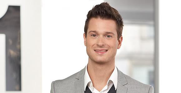 Christoph Heimel