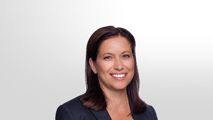 Mag. Livia Dandrea-Böhm