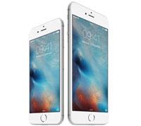 iPhone 6s günstiger