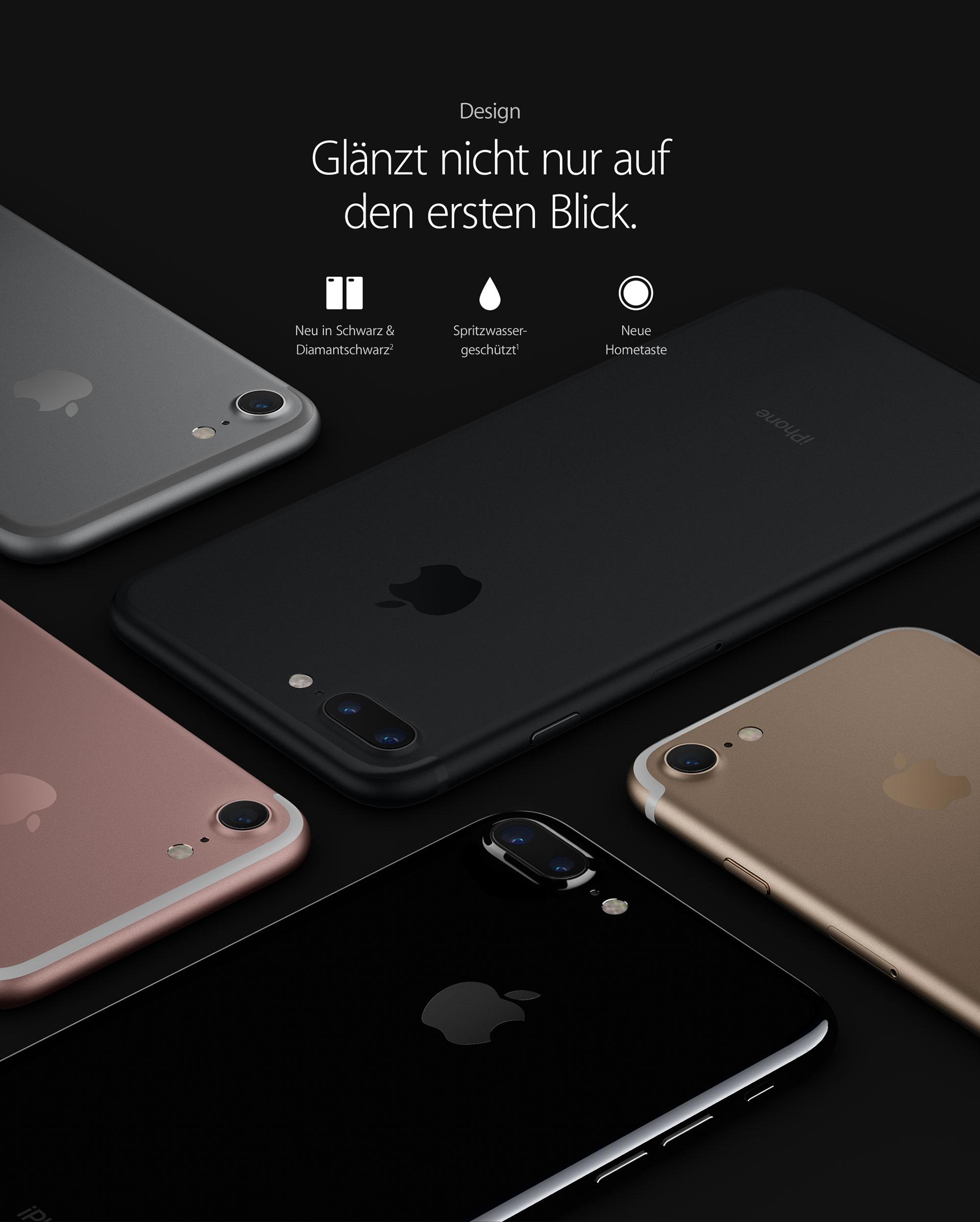 Bildergebnis für iphone 7
