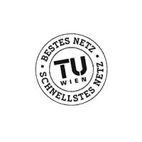 TU-Auszeichnung bestes und schnellstes Netz