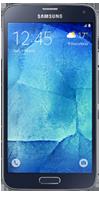 Samsung Galaxy S5 neo Frontansicht